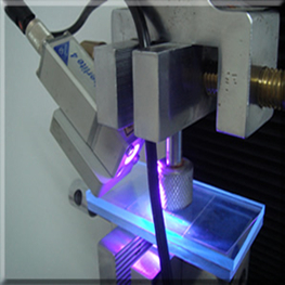 Slink® PhotoCure 80211 薄膜接著可彎曲 UV膠